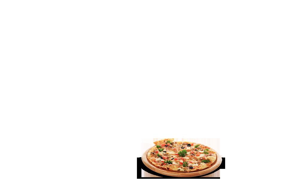 Pizza Hut Turkey